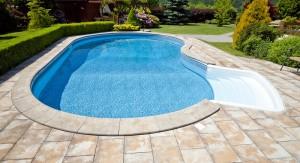 cedargreen-pool