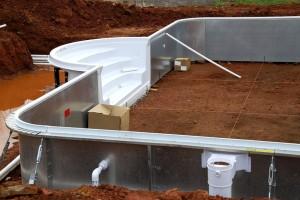 cedargreen-pool-construction