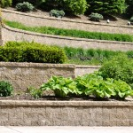 cedargreen-retaining-walls