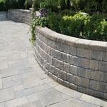 cedargreen-retaining-walls